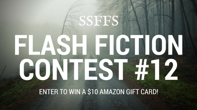 ssffs-flash-fiction-contest-12