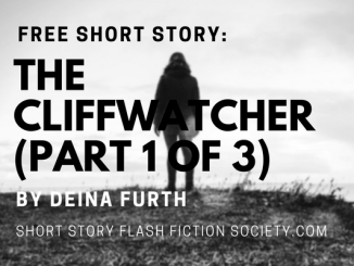 the-cliffwatchers-part-1-of-3