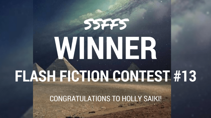 winner-ssffs-flash-fiction-contest-13