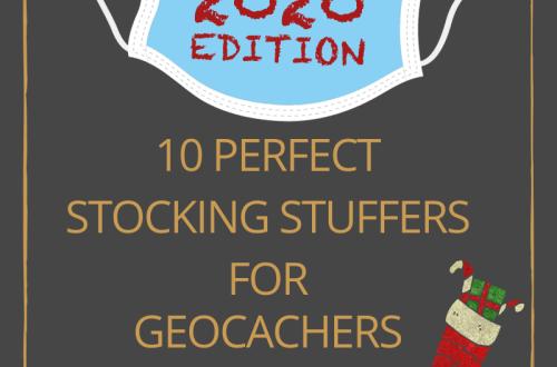 10 perfect stocking stuffers with mask