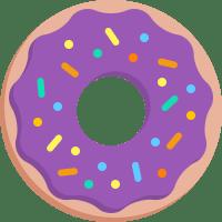 donut@2x