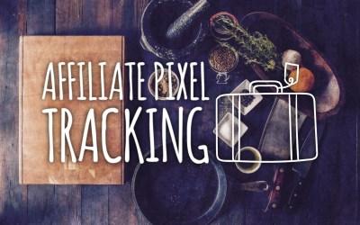 Tracking Pixels Explained – The Basics & Advanced Stuff