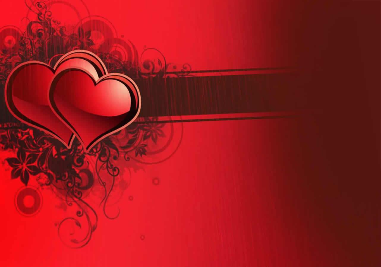 Amigos Valentin San Cartas Para De