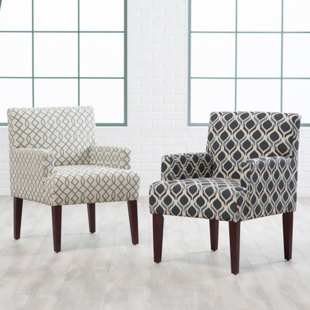 Cheap Accent Chairs Arms
