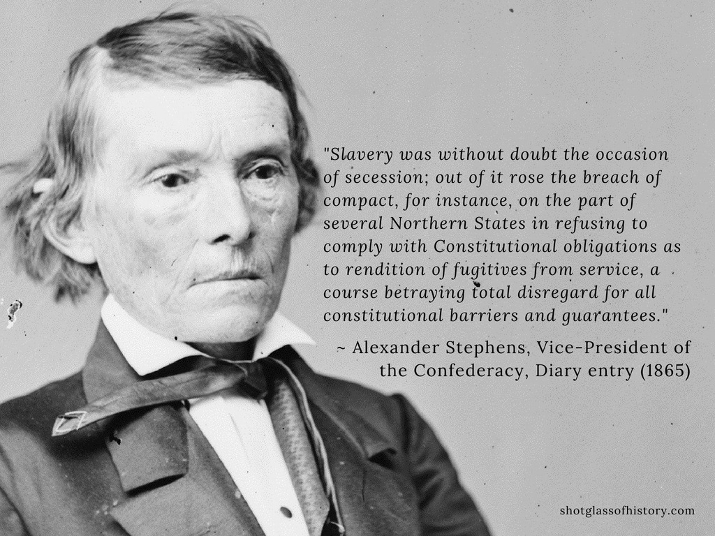Copy-of-Alexander-H.-Stephens-Quote.png?