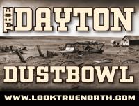 The Dayton Dustbowl