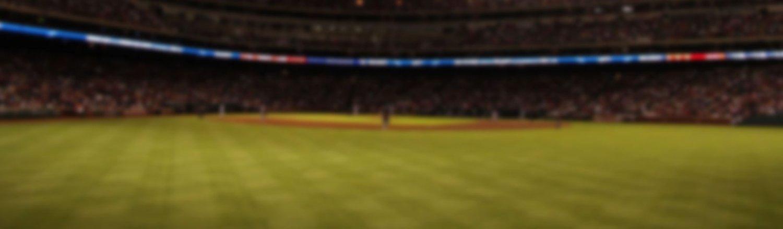baseball-back