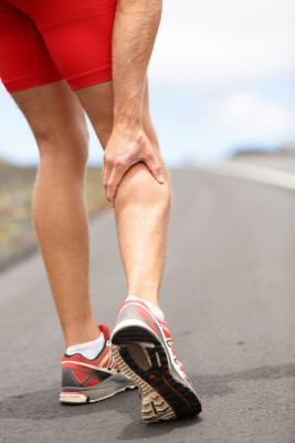 What Causes Muscle Cramps Shoulder Made Simple