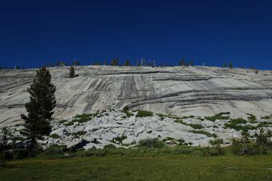 Granite at Sunrise Lakes