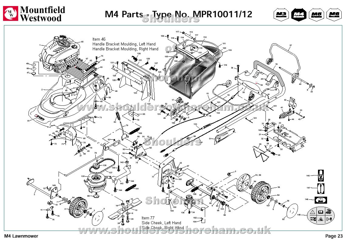 Stihl 025 Exploded Parts Diagram Oil Pump