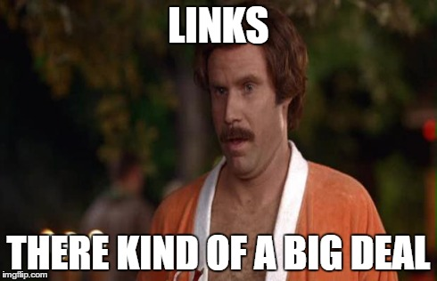 backlinks removal