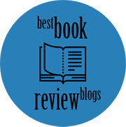 Best Book Review Blogs