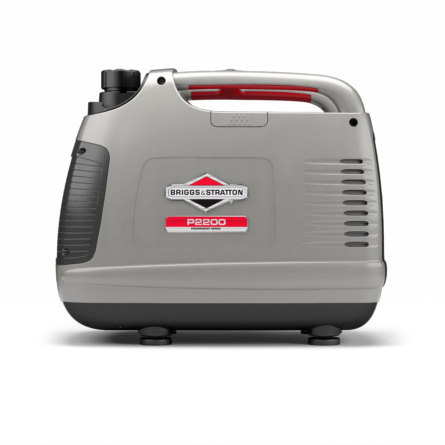 Best Rated Portable Generator of 2017