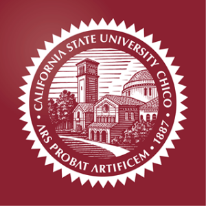 California State University - Chico