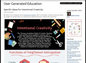 UserGeneratedEducation.wordpress.com