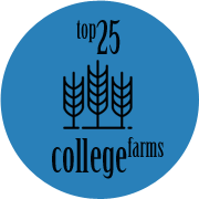 Best College Farms