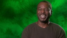LeVar Burton interview