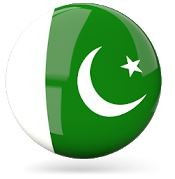 Pakistan VPN Mod 2020 Download- Free VPN Proxy & Wi-Fi Security