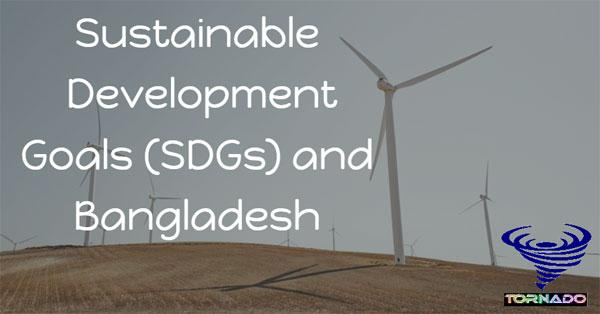 sustainable-development-goal