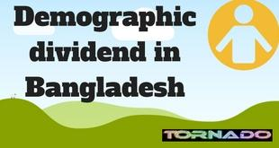 demographic-dividend-in-bangladesh