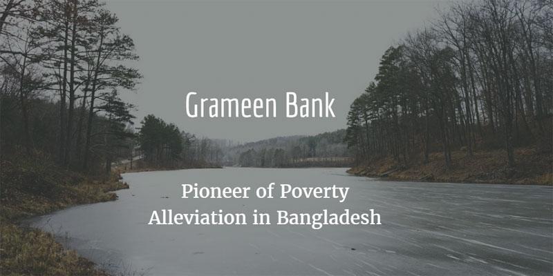 Grameen-Bank