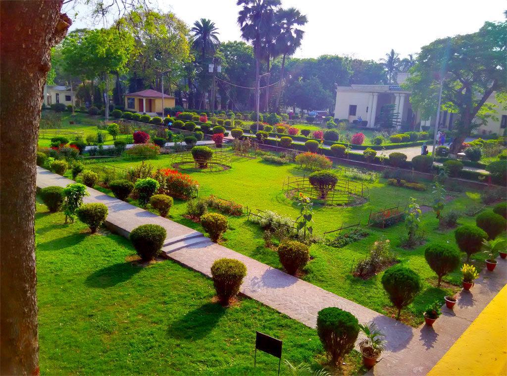 Rabindra-Kachari-Bari