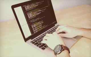 Top_10_best_programming_language_in_2017,