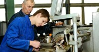 Reconditioning-and-Machining-of-Engines