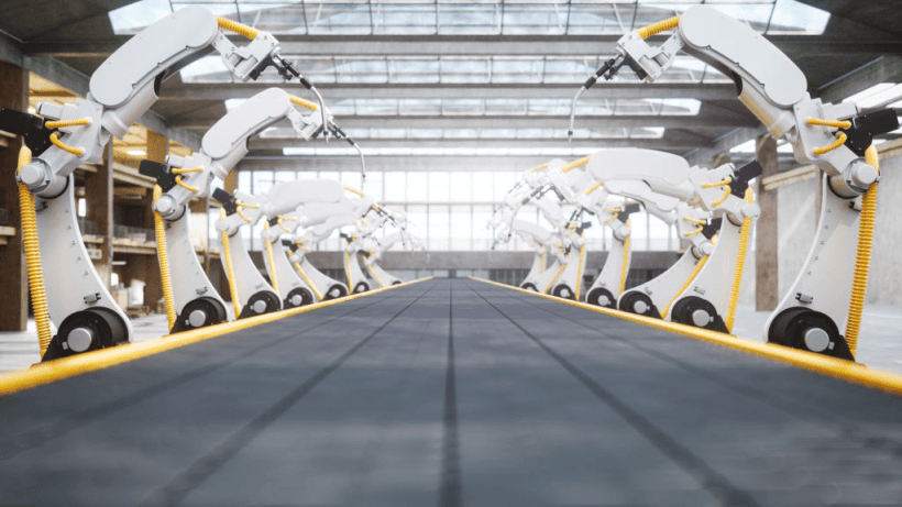 Automation and Cost Optimization
