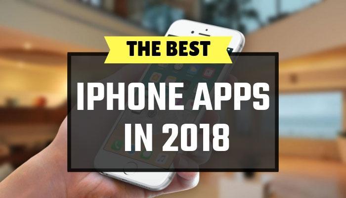 Best-Iphone-App
