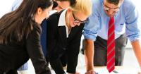 Improve-Customer-Relationship