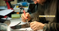 Brazing-and-soldering