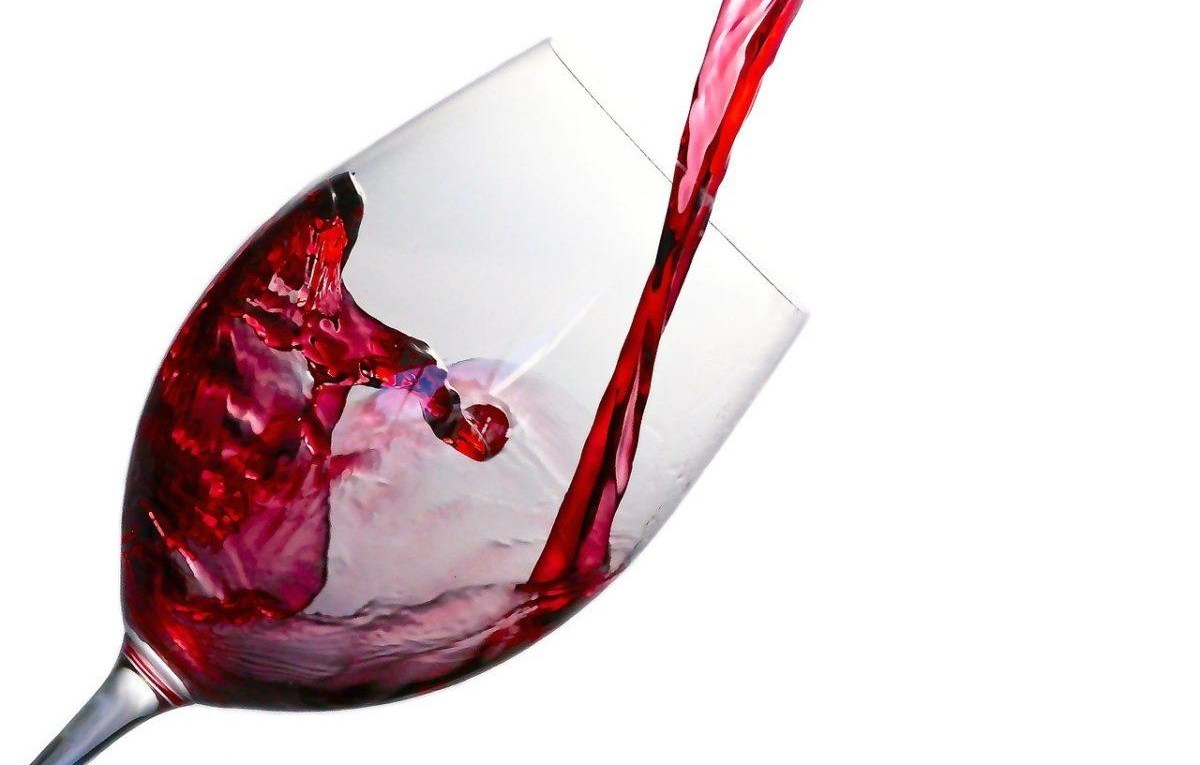 Best Restaurants for Wine