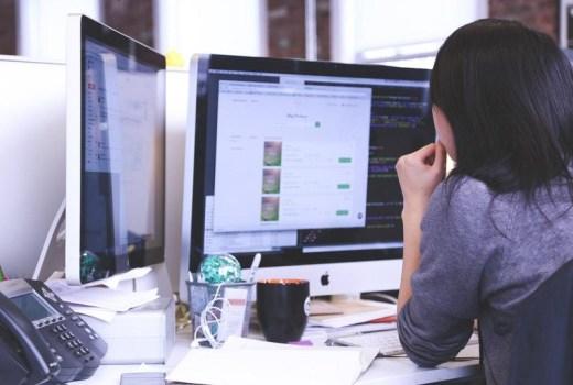 IT Companies Best Professionals