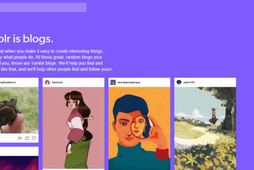 Tumblr-Tips