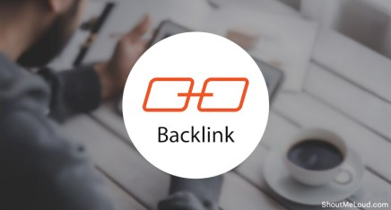increase backlinks