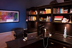home office 7