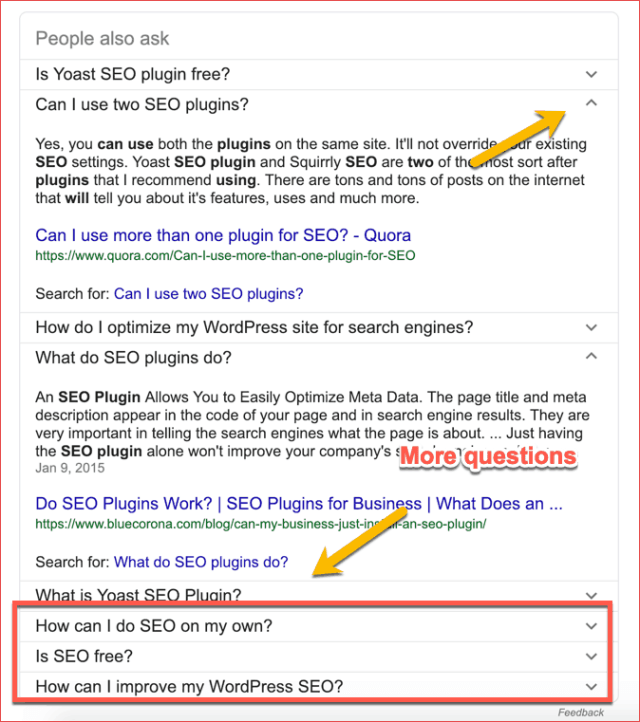 DIY SEO: 7 Legit Ways to Do Your Own SEO for Free - Monitor Backlinks Blog - Can You Do SEO For Free?
