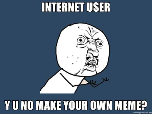 Top 5 Free Online Meme Generator Websites