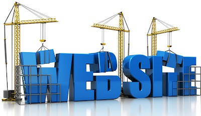 Website vs Blog