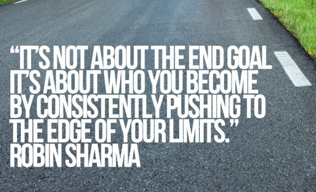 Robin-Sharma-quote-willpower