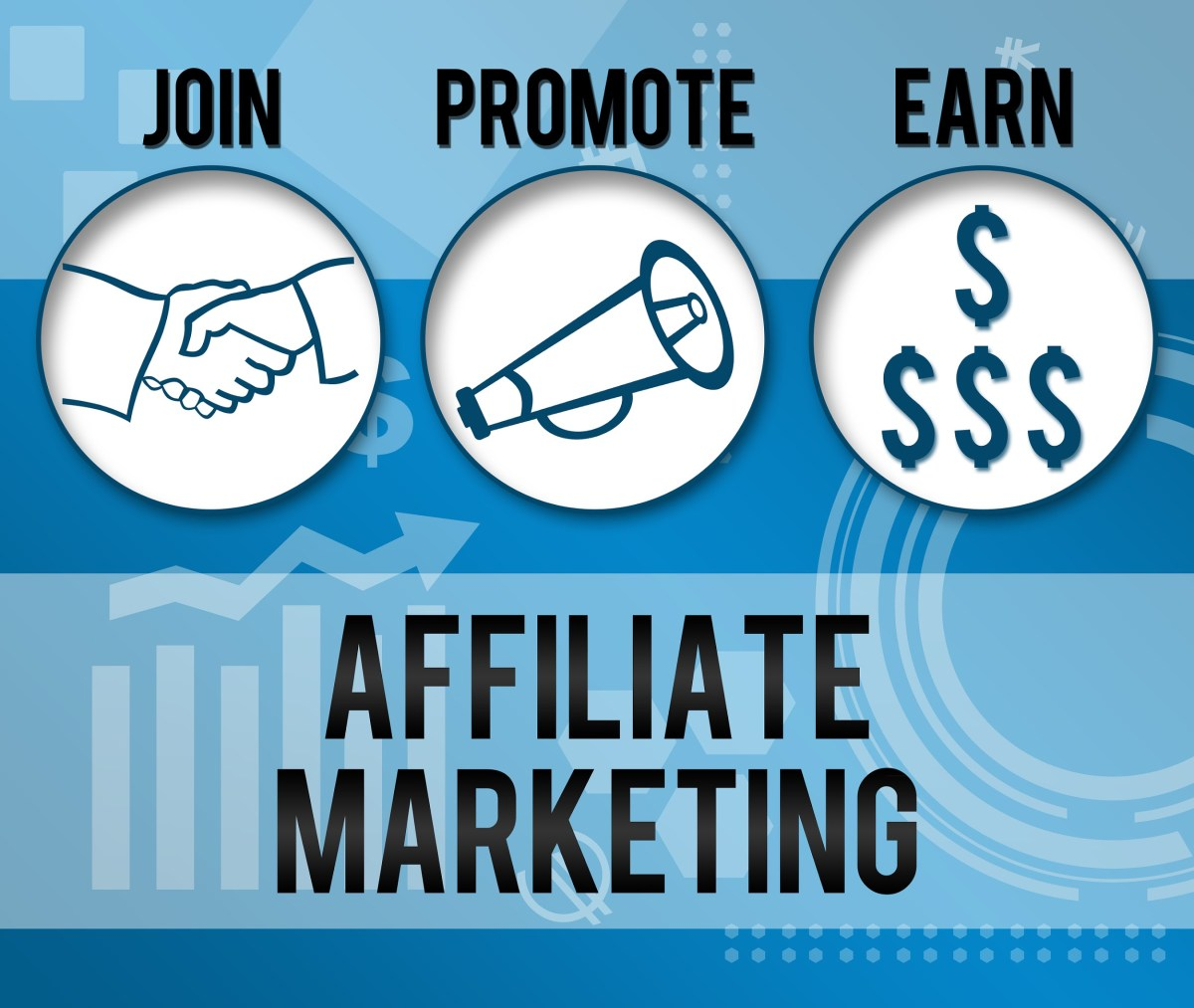 The Lesson We Learn Working with 200+ Affiliates [Case Study]