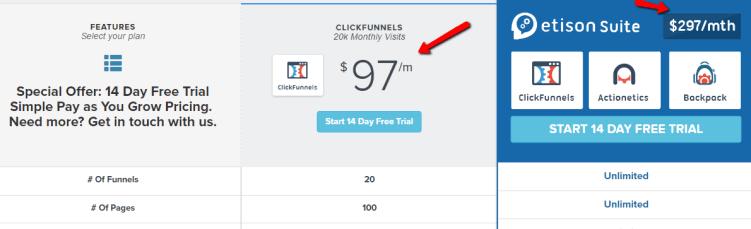 Click-imbuti-pricing