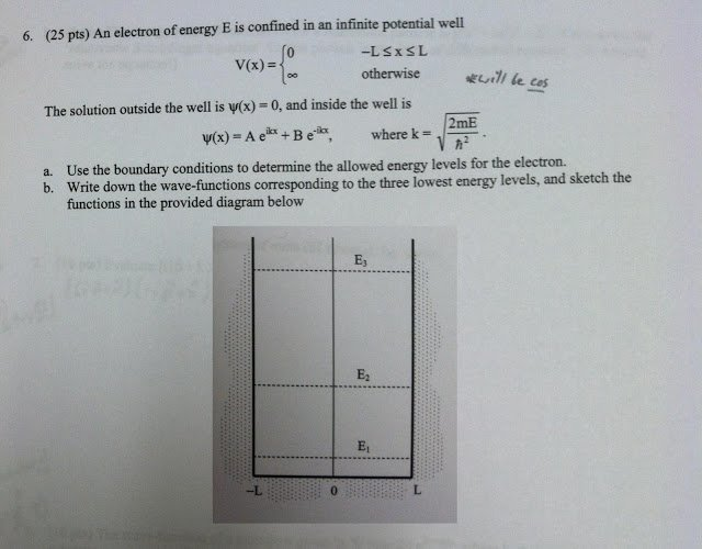 Show My Homework - Physics Answers