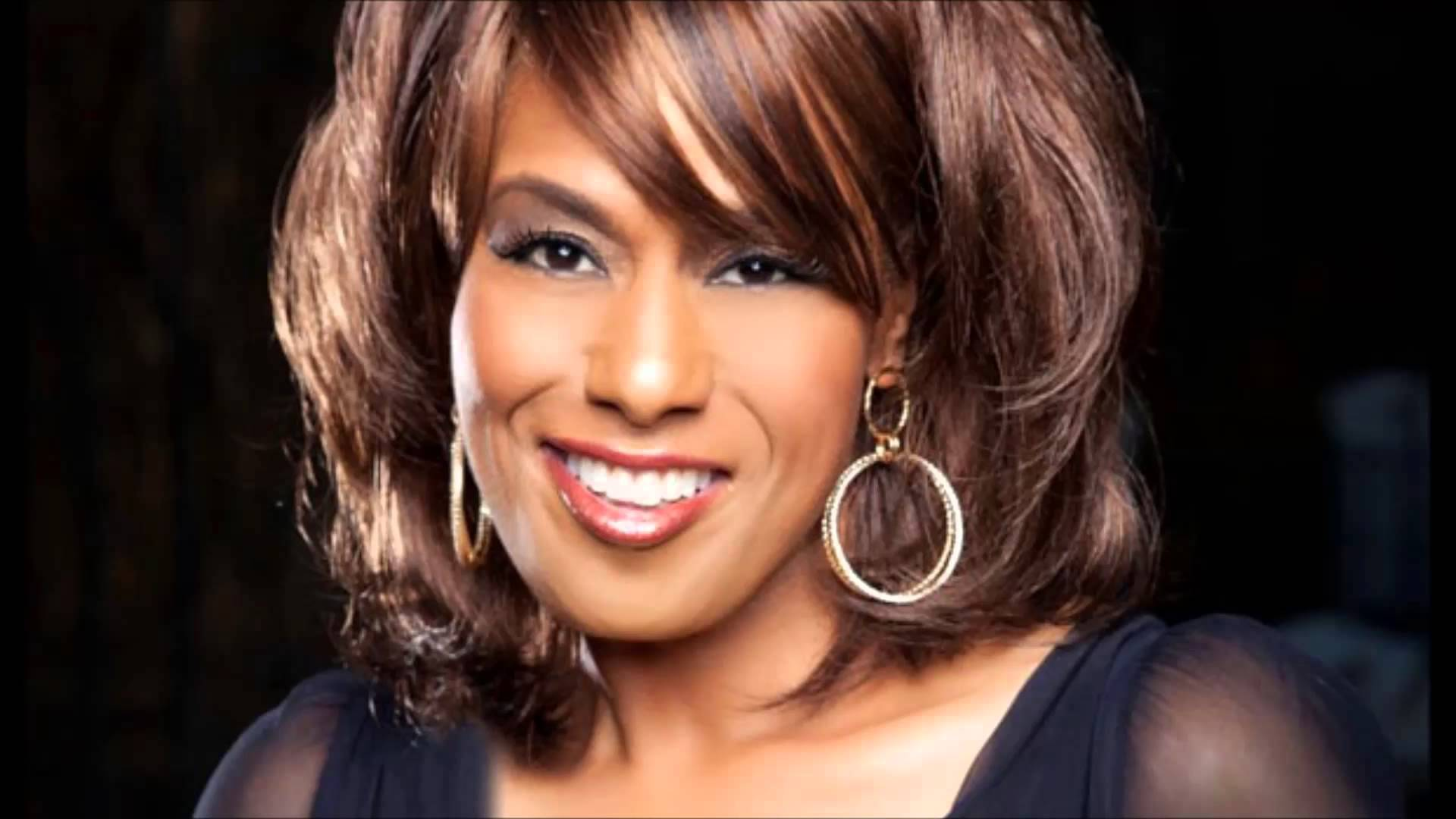 Image result for jennifer holliday