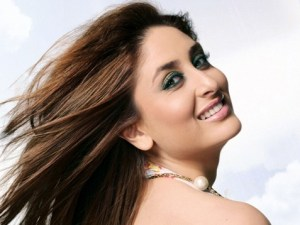 Top 10 Bollywood Actresses in 2012 – Beauties with Brains