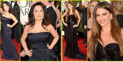 picture-golden globes