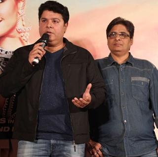 sajid-vashu-himmatwala tariler launch-showbizbites02