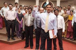 Special 26 (2013) – Movie Review, Details
