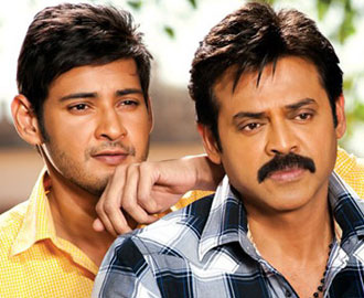 svsc-movie-showbizbites